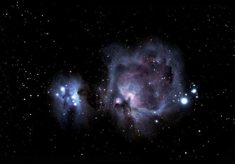 M42-Layer-Stack32.jpg