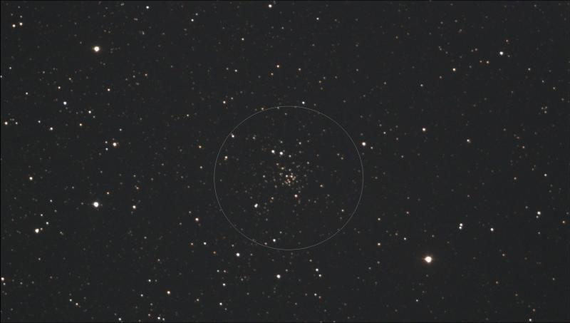 NGC1907 OC Stack_8frames_60s.jpg