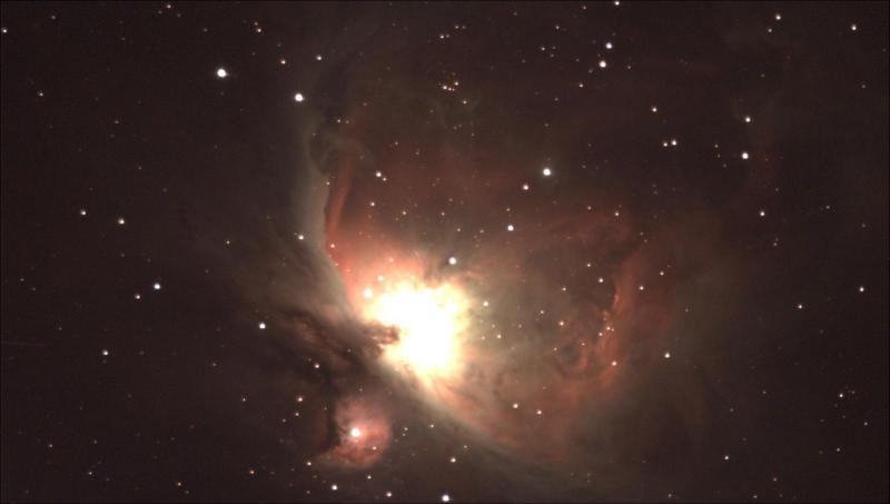 M42 Stack_13frames_97s.jpg