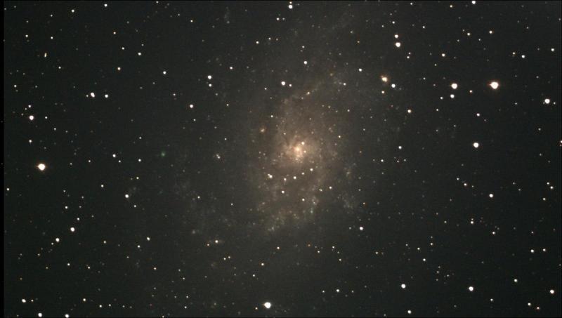 M33 Stack_27frames_405s.jpg