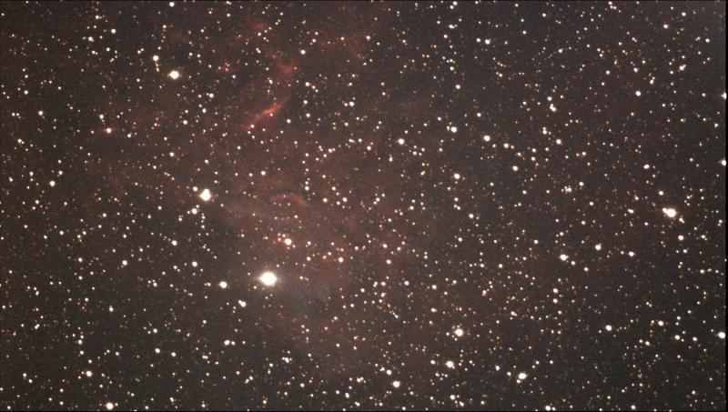Flaming star Stack_23frames_345s.jpg
