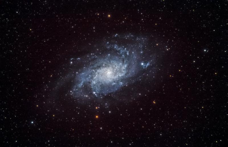 M33-Stack2.jpg