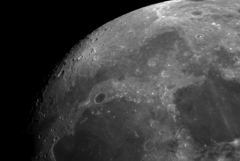 Moon Jan 28 2018 178m 1.jpg