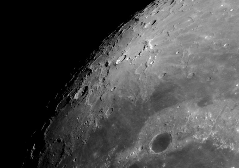 Moon Jan 28 2018 178m Plato Crop.jpeg