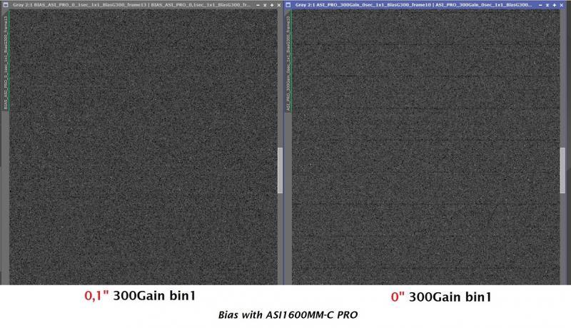 300Gain bin1 Bias comparision January 2018 redu.jpg