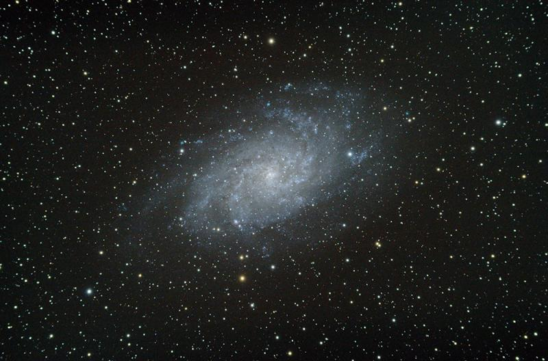 M33-Stack_web.jpg