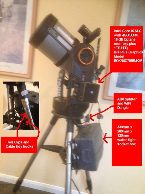 Telescopepowerbox.JPG