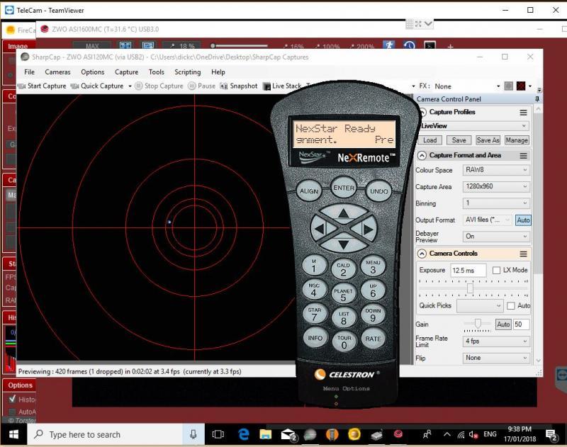 Remote3.JPG