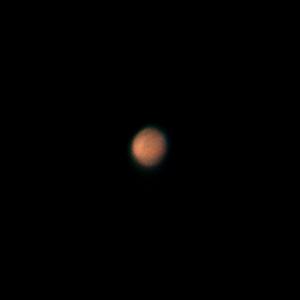 SSI Mars 20180127.png
