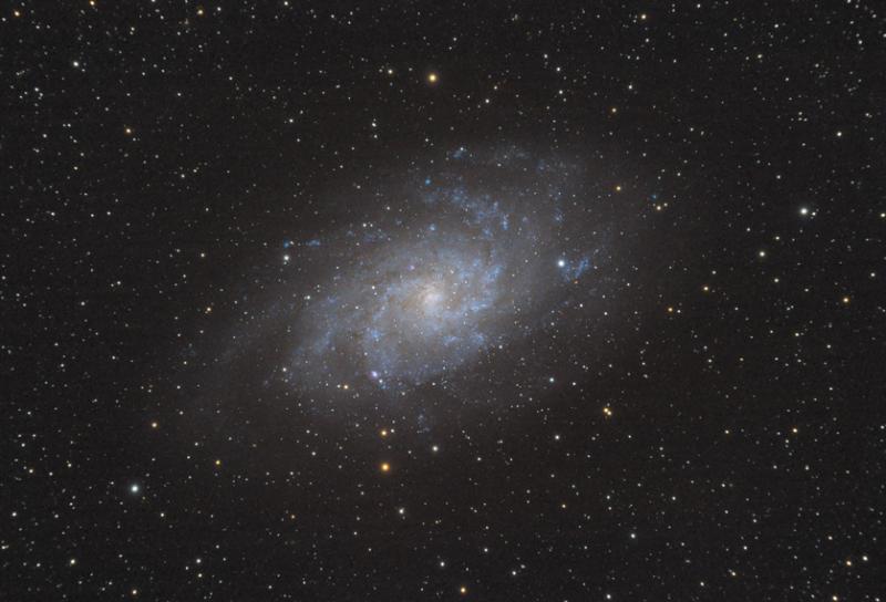 M33_Stack_DBE_LRGBw.jpg