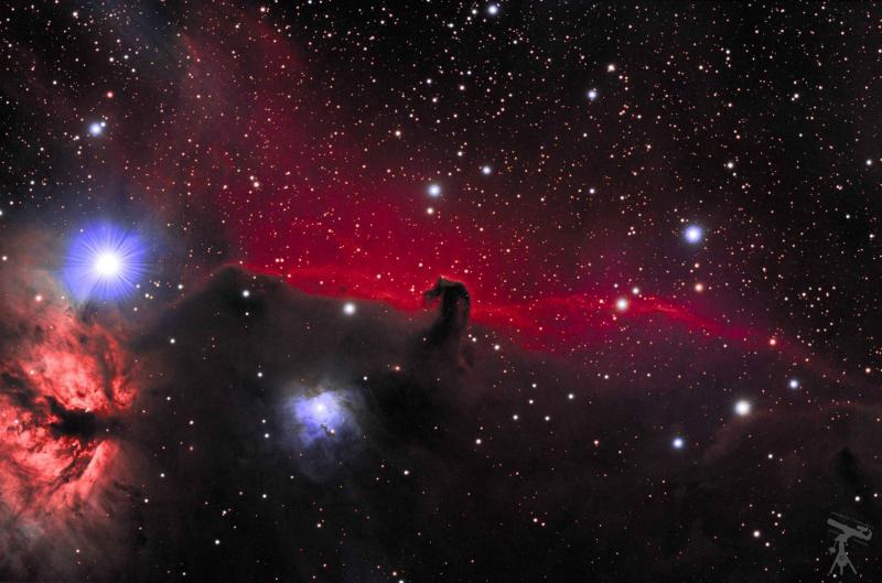 IC 434 Final 15Jan2018 watermarked compressed.jpg