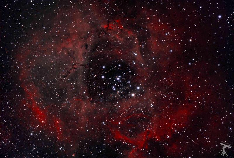 NGC 2244 v3 04Jan2018 watermarked compressed.jpg