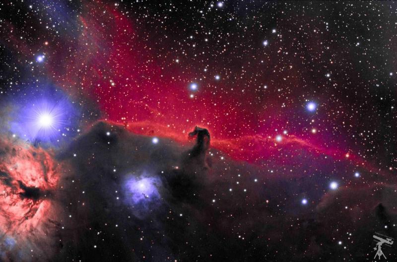 IC 434 Vibrant 14Jan2018 watermarked compressed.jpg