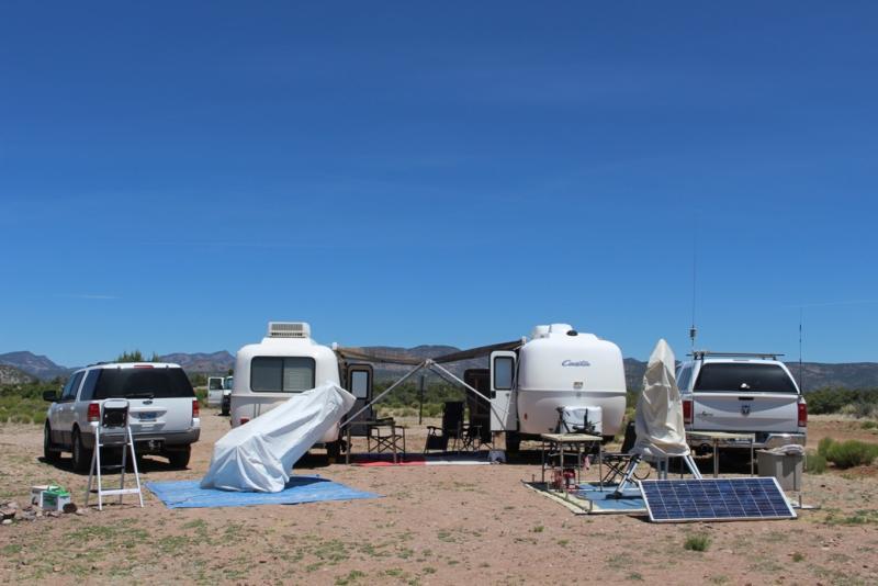 Casitas at Cosmic Campground-1.JPG