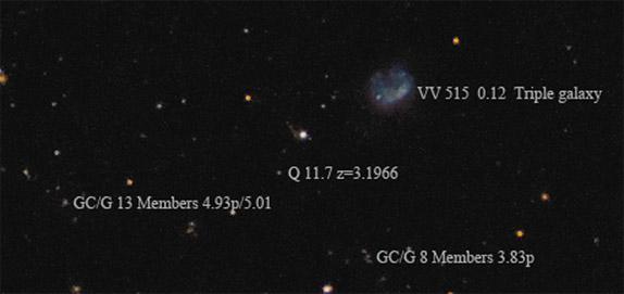 VV515 and LQAC 165+029 005.JPG