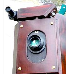 Dob-Buster Horizontal Focuser.png