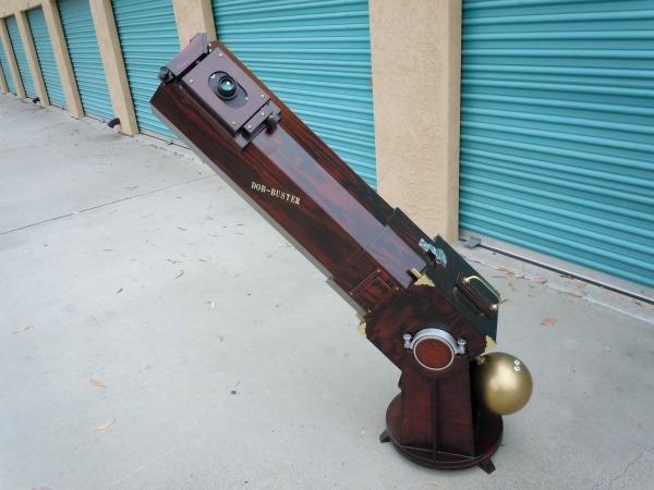10 inch f4 Dob Buster.jpg