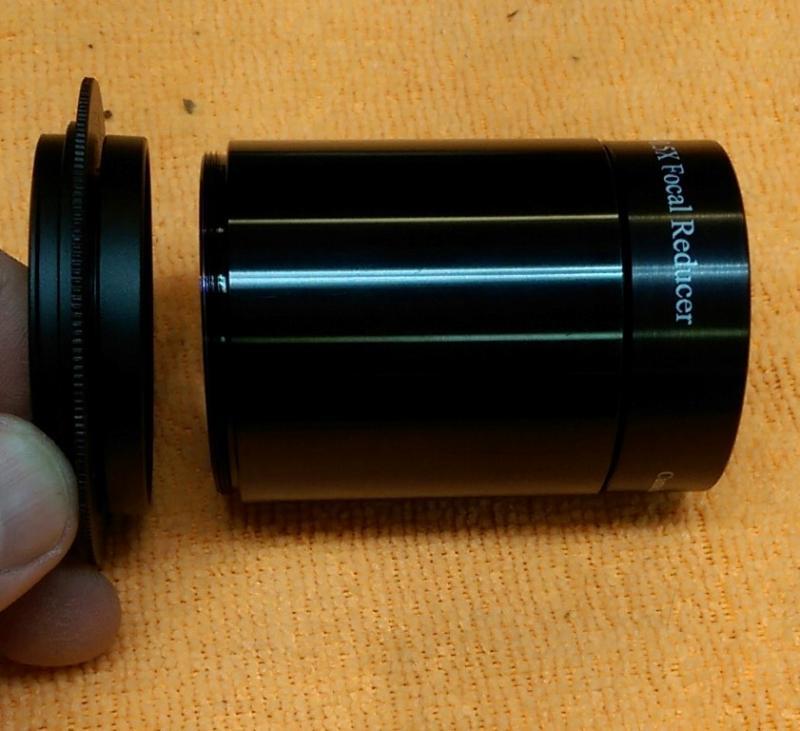 short canon adapter (Medium).jpg