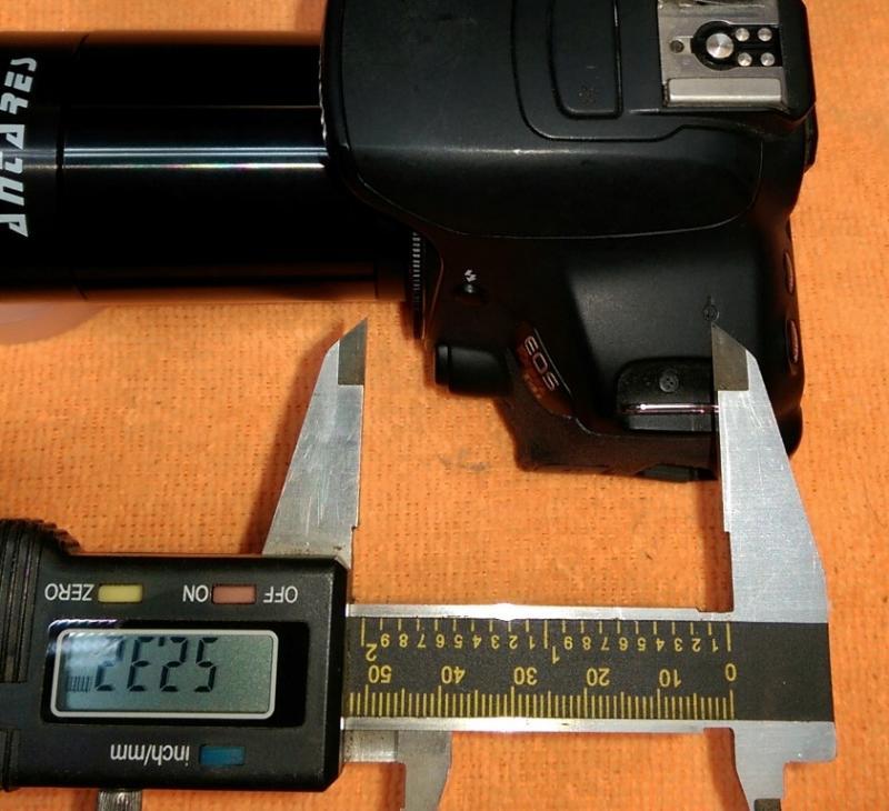 52mm (Medium).jpg