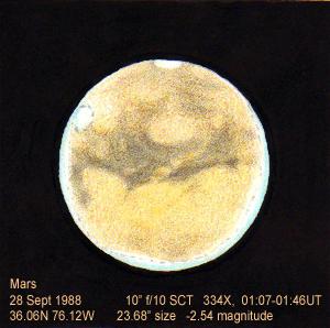 mars_mydrawing_9_28_1988.jpg