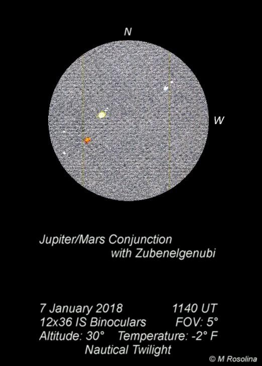 Jupiter_Mars Conjunction_2018.01.07.v3.JPG