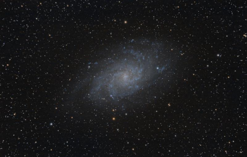 M33_Stack_DBE pmcc arcsinh et2 tgvdmask htbal bplev crnrmask stcol bp.jpg