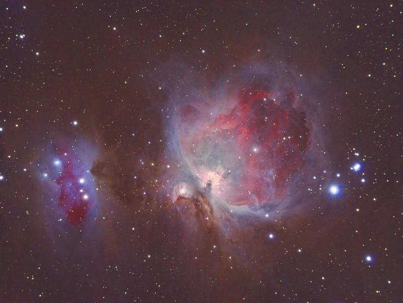 M42-Layer-Stack.jpg