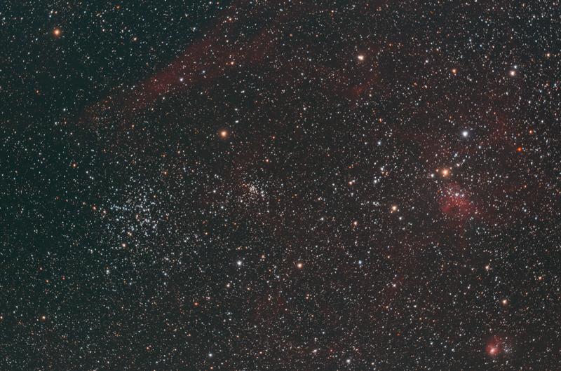 IC417-M38CN.jpg