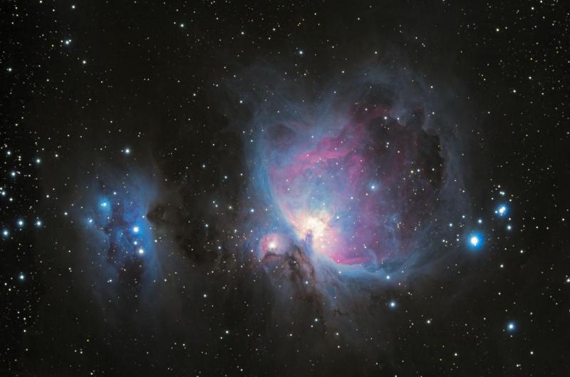 M42-AB.jpg