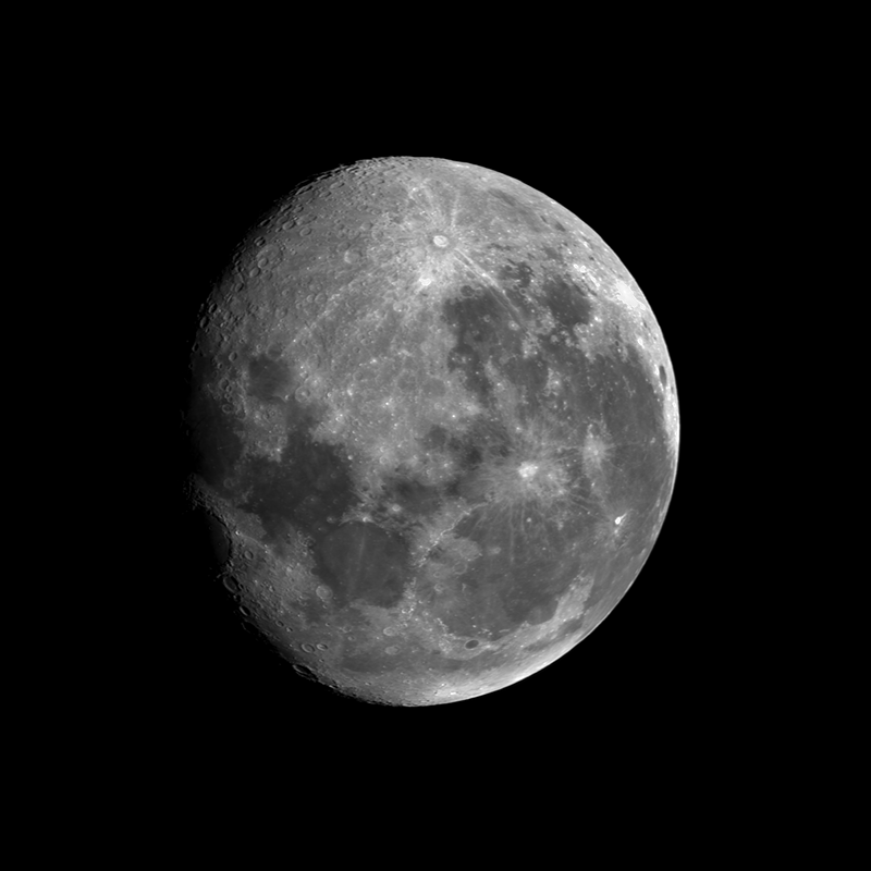 Moon_130227_L_040118@100%-SubScope.png