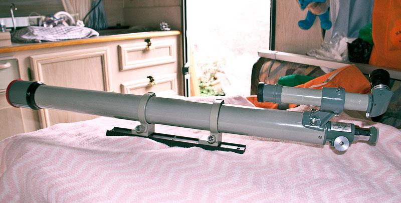 Sears6333-TubeClamps.jpg