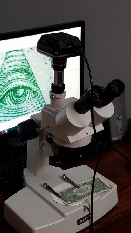 microscope_photo.jpg