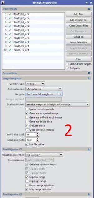 calibrate 2.jpg