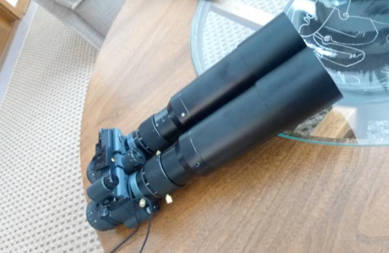 Mod 3 with 7x lenses.jpg