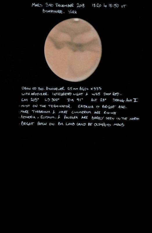 Mars 2018 12 03 BAA.jpg