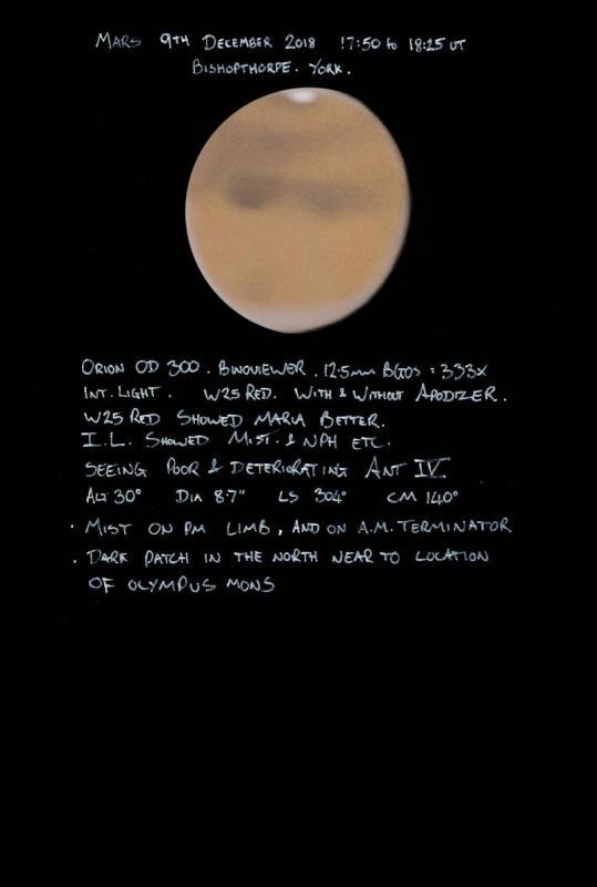 Mars 2018 12 09 BAA.jpg