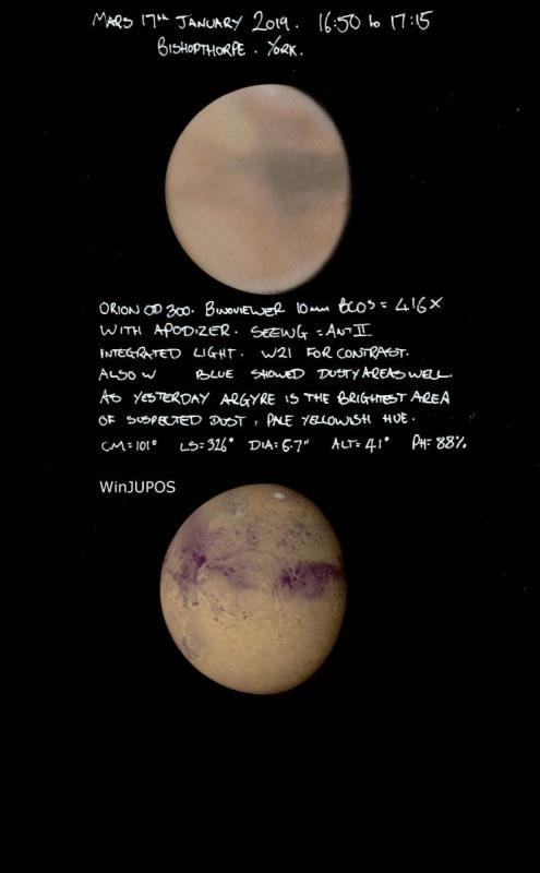 Mars 2019 01 17 BAA.jpg