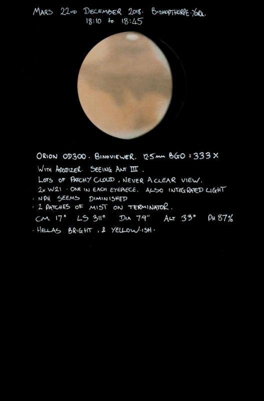 Mars 2018 12 22 BAA.jpg