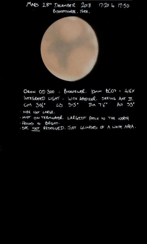 Mars 2018 12 28 BAA.jpg