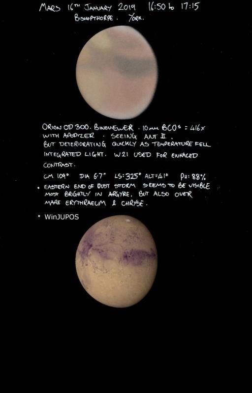 Mars 2019 01 16 BAA.jpg