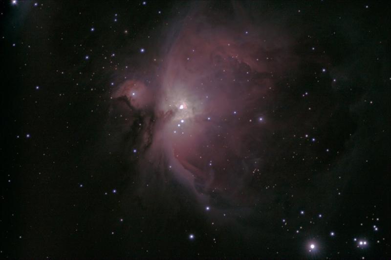 M42-400ISO.jpg