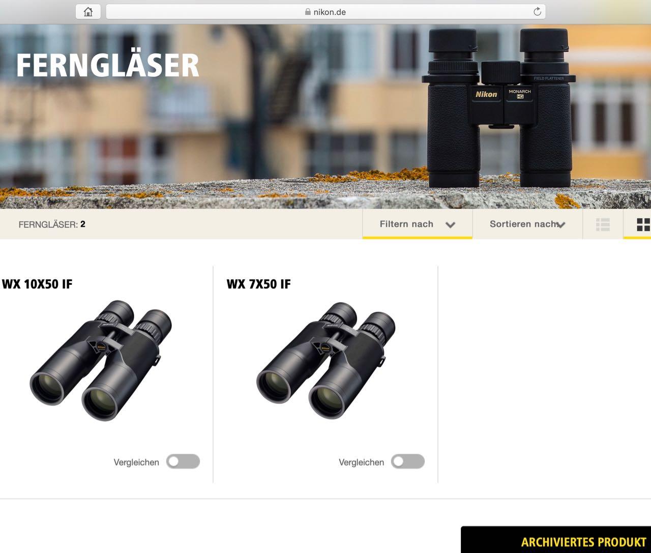 Stretched 10x50 binocular. - Binoculars - Cloudy Nights