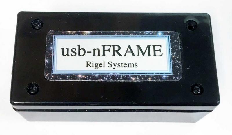 1 nFRAME top.jpg