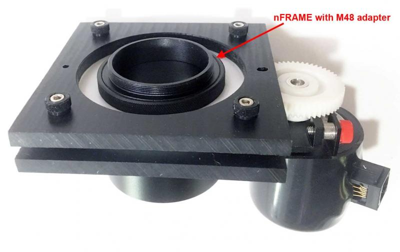 4 nFRAME side 48mm male adapter annotated.jpg