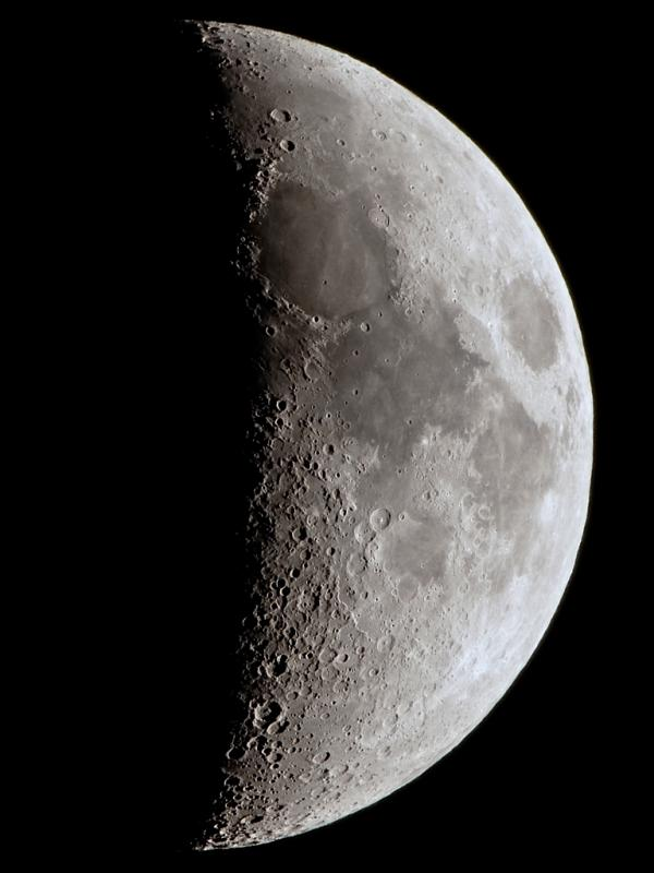 Crescent Moon from Feb 2012.jpg