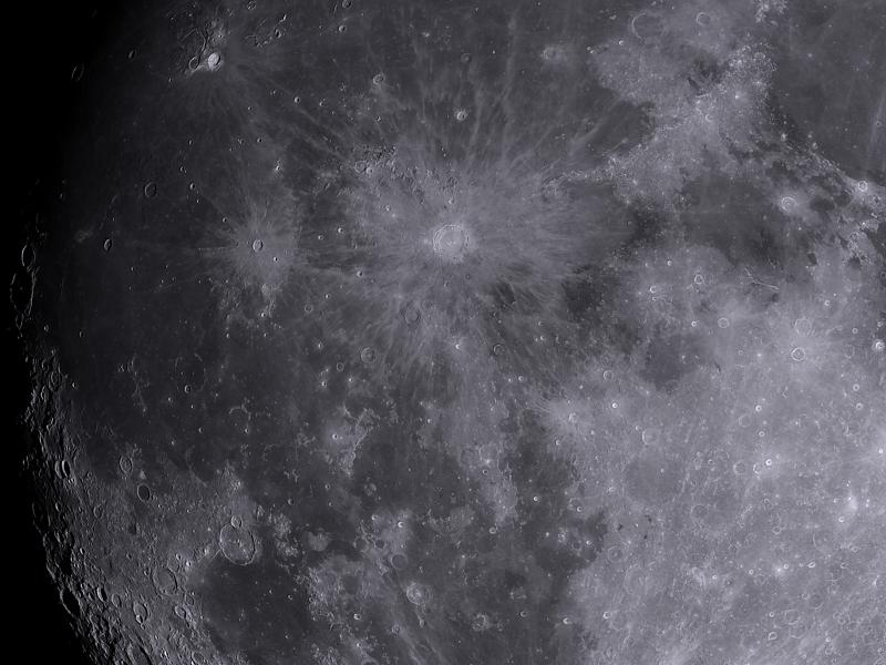 Gibbous Moon with AT72ED (Center Crop).jpg