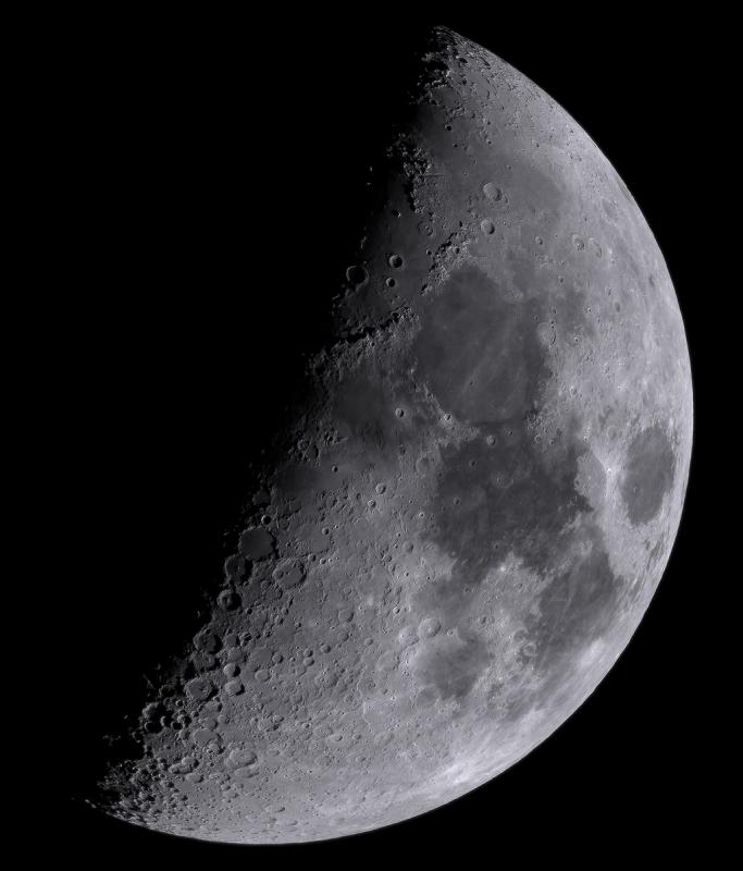 First Quarter Moon with AT72ED (Small).jpg