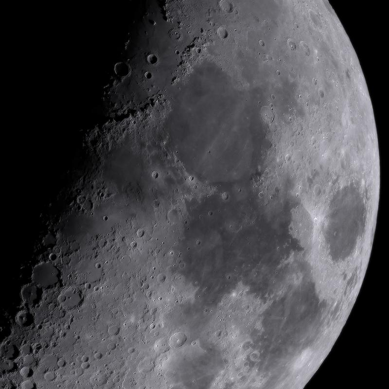 First Quarter Moon with AT72ED (Crop).jpg