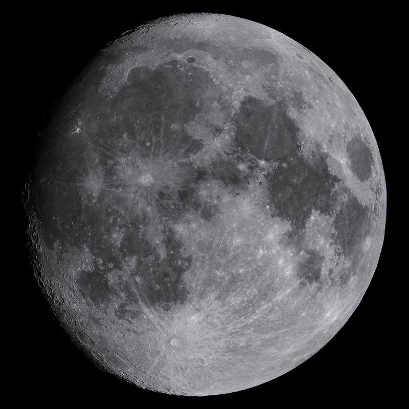 Gibbous Moon with AT72ED and ASI183MM.jpg