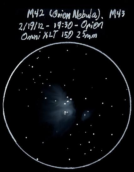 M42 M43 2-19-12.jpg